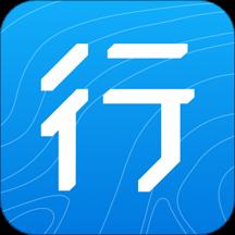 行者骑行appv3.15.2 安卓版