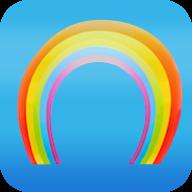 eFamilyCloud appv1.1.9 最新版