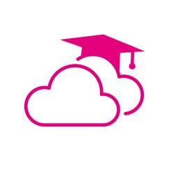 四川和教育appv3.5.0 最新版