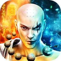 一念神魔手游iOS版v1.0.2 官方版