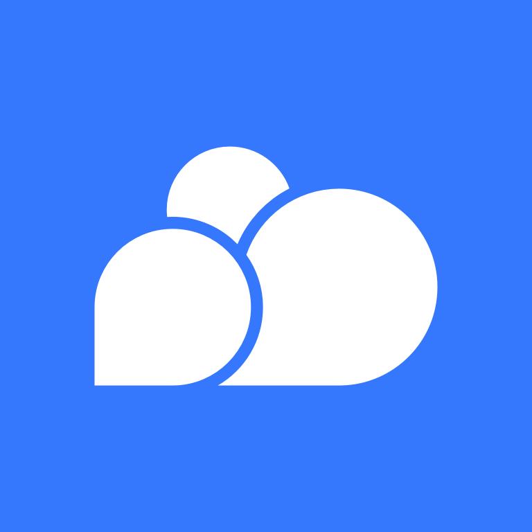 云工作号app