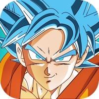 热血武道会龙珠之战iOS版v2.0 官方版