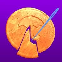 全部挑战手游iOS版v0.3 官方版