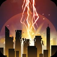 失控城市模拟器v1.00.03 安卓版