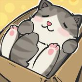 猫咪家园物语手游v1.0.7 安卓版