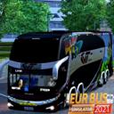 欧洲公交车模拟器v0.2 安卓版
