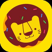 新东方多纳iOS版v8.3.2 iPhone版