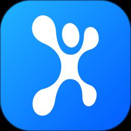 新途径教育ios版v2.2.4 官方版