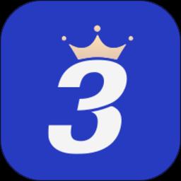 三节课ios版v2.8.1 最新版