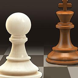 天天国际象棋v1.0.0 安卓版