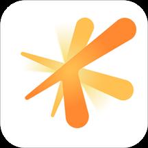 腾讯游戏助手v3.3.10.5 安卓版