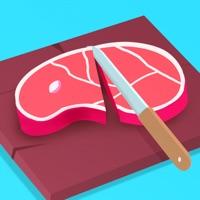食物切切切游戏iOS版v1.3.3 官方版