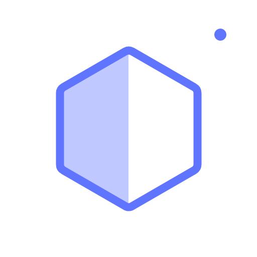 密保手环appv1.0.1 最新版