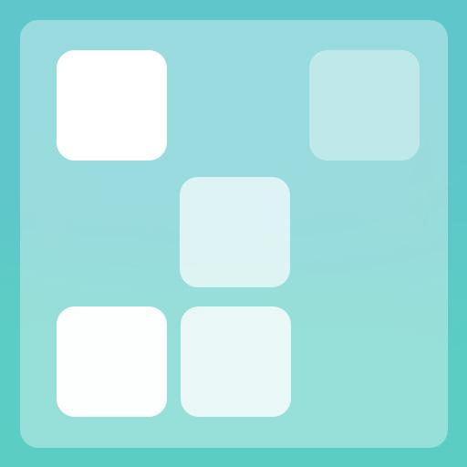 顺序击破v1.0.0 最新版