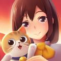 我和我的猫官方版v1.0 安卓版