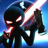 火柴人2星球大战v6.7 安卓版
