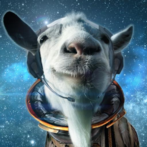 模拟狂野山羊v1.0.8 安卓版