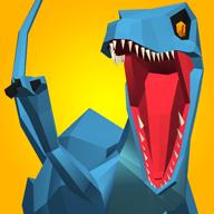 立方体恐龙杀手v1.3.3 安卓版