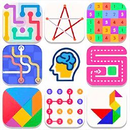 烧脑游戏2v1.0.0 安卓版