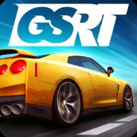 街头赛车巡回赛v1.4.91 最新版