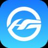 呼和浩特地铁app