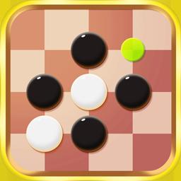 乐云五子棋v1.0.1 安卓版
