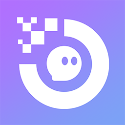 文圈小圈社交appv1.0.0 最新版