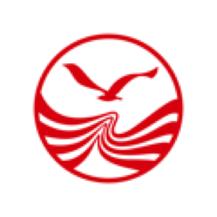 四川航空新版v6.0.0 iPhone版