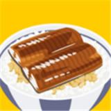 美食制造者v1.1.0 最新版