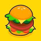 合并餐厅模拟器v1.2.0.10 最新版