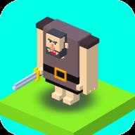 Hammer Castle手游v1.0.6 安卓版