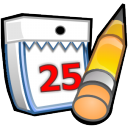 rainlendar pro下载-Rainlendar桌面日历v2.17.1.0 官方最新版