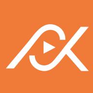 吉刻极速appv2.3.8 最新版