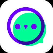 爱奇艺泡泡appv1.16.7 最新版
