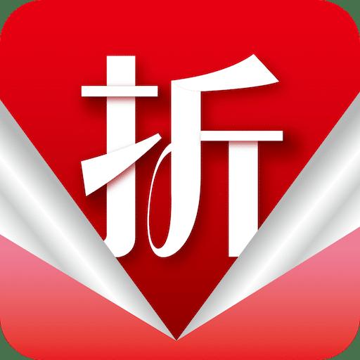 优折仓appv0.0.33 最新版