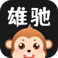 雄驰appv1.0.0 安卓版