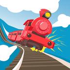 火车冲呀v1.3.5 安卓版
