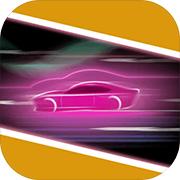 极品停车3Dv2.0 最新版