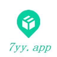第7��用v1.2.5 安卓版