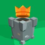 塔皇王国v1.2 安卓版