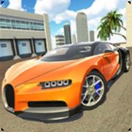 VC驾驶模拟器v1.0 安卓版
