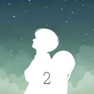 天空城堡2v1.0.3 安卓版