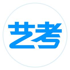 �考生ios版v7.1.4 iPhone版