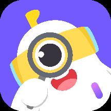小�羲�app�O果版v2.31.0 最新版
