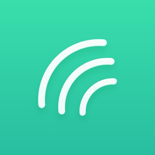 扇��力iPhone版下�dv3.3.88 官方版