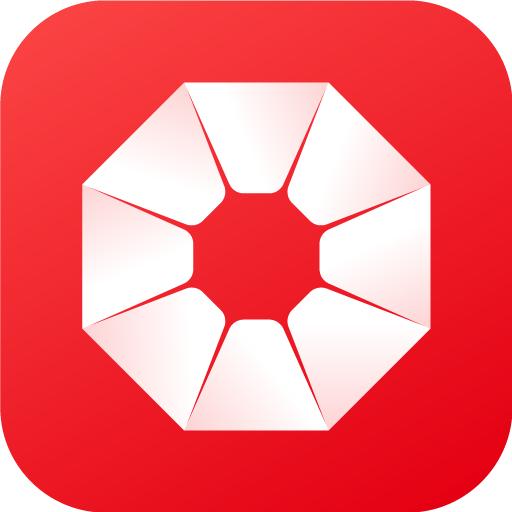 上海证券股票开户App下载v1.0.1 安卓版