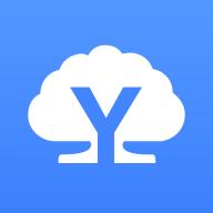 宇舍科技appv1.2.7 最新版