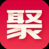星聚财富appv1.0.0 最新版