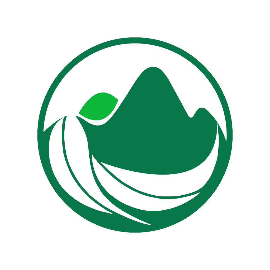 觅茶appv1.0.0 安卓版