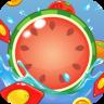 疯狂大西瓜游戏v1.0 安卓版
